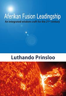 Aferikan Fusion Leadingship
