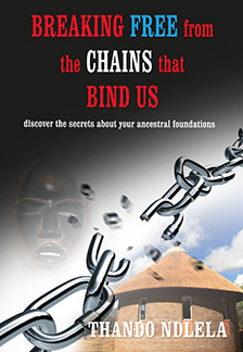 Breaking Free from the Chains that Bind Us