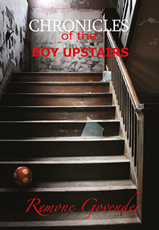 Chronicles of the Boy Upstairs