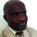 Dr Mukosi Pic