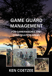 Game Guard Management
