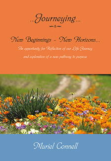 Journeying: New Beginnings New Horizons