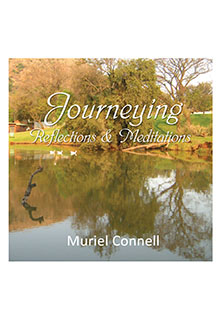 Journeying: Reflections & Meditations