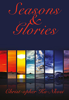 Seasons and Glories