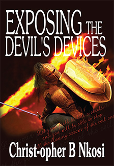 Exposing the Devils Devices