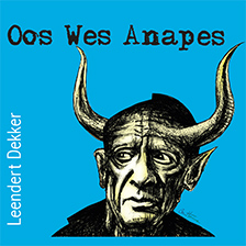 Oos Wes Anapes
