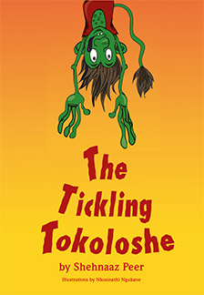 The Tickling Tokoloshe