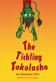 The Tickling Tokoloshe