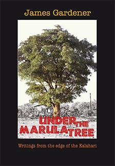 Under the Marula Tree