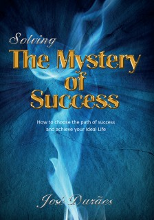 Solving the Mystery of Success
