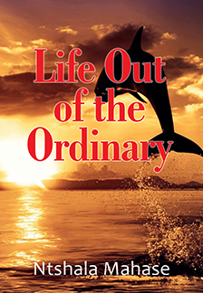 Life Out of the Ordinary