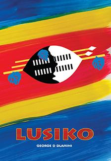 Lusiko
