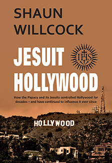 Jesuit Hollywood