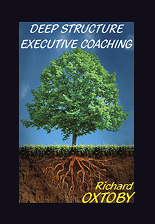 Deep Structure Executive Coaching