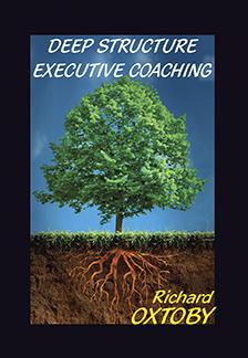 Deep Structure Executive Coaching