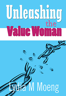 Unleashing the Value Woman