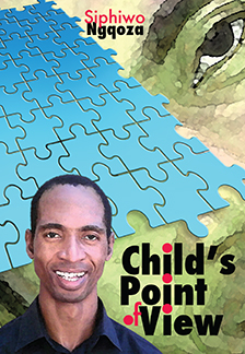 Childs Point of View