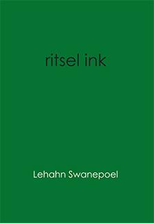 Ritsel Ink