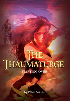 The Thaumaturge 3-Starting Over