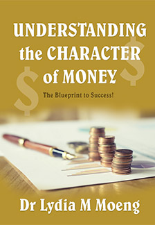 Understanding the Character of Money
