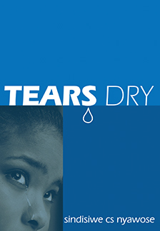 Tears Dry