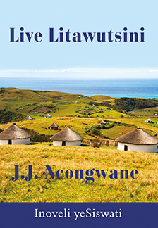 Live Litawutsini