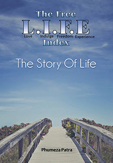 The Free Life Index cover