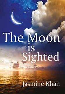 The Moon is Sighted cover