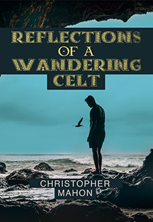 Reflections of a Wandering Celt