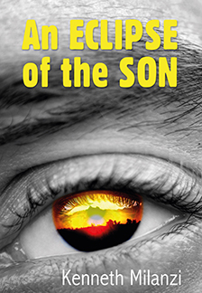 An Eclipse of the Son