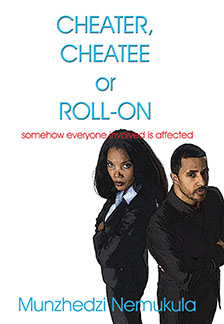Cheater, Cheatee or Roll-on