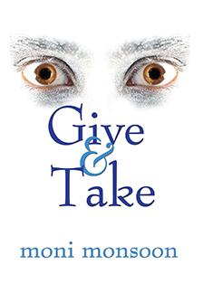 Give & Take