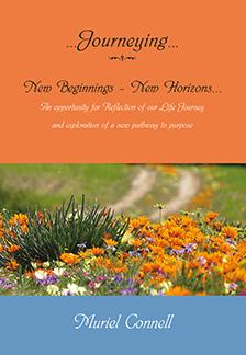 Journeying: New Beginnings New Horizons