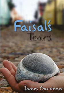 Faisal's Tears