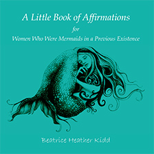 Little Book of Affirmations