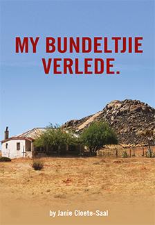 My Bundeltjie Verlede