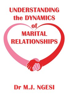 Understanding the Dynamics of Marital Relationships