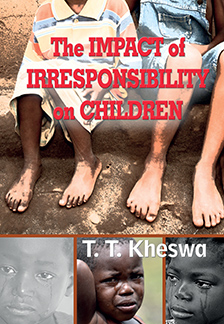 The Impact of Irresponsibility on Children