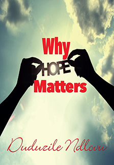 Why Hope Matters