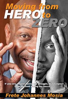 Moving from HERO to ZERO