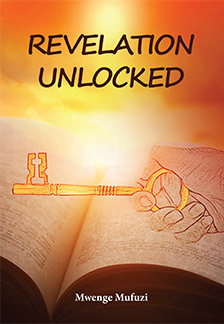 Revelation Unlocked