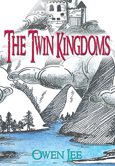 The Twin Kingdoms
