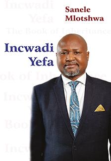 Incwadi Yefa